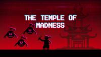 Ninjago Prime Empire Episode 15