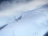 Ледяные пустоши