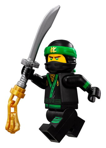 File:70612 Green Ninja Mech Dragon Reveal 17.jpg