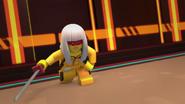 """Ninjago1212-10'17"""""""