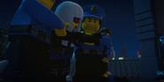 EP82 The police takes Harumi away