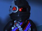 Min-Droid