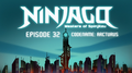 Thumbnail for version as of 01:16, April 26, 2015