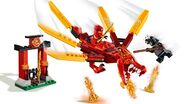 71701 Kai's Fire Dragon 2