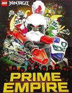 PrimeEmpirePoster