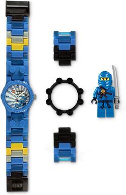 Zegarek Jay 1