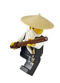 wu ninjago wiki fandom powered by wikia