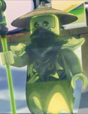 GhoulTar