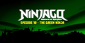 Thumbnail for version as of 07:10, August 16, 2012