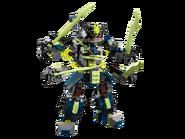 70737 Titan Mech Battle Alt 3