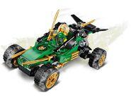 Lego-ninjago-2020-71100-004