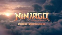 Ninjagooperationlandho