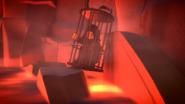 33Lloydcaged