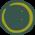 35px-Hypnobrai Emblem svg