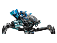 70611 Water Strider Alt 4