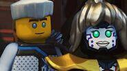 Lego Ninjaggo 56