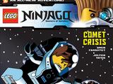 Comet Crisis