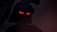 ShadowGarmadon