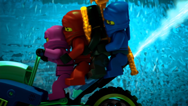 File:23Onthesnowmobile.png
