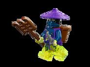 70734 Master Wu Dragon Alt 7