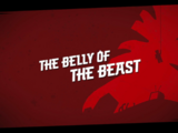 The Belly of the Beast