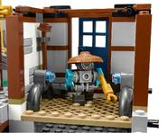70620 Ninjago City 14