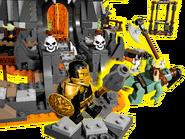 71722 Skull Sorcerer's Dungeons 4