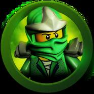 Lloyd2FinalBattle