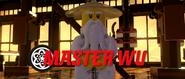TLNM Game Master Wu