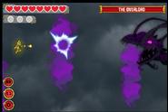 Overlord vs lloyd