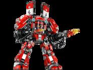 70615 Fire Mech Alt 3