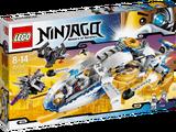 70724 NinjaCopter