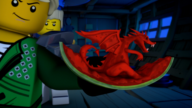 File:MoS19MelonDragon.png