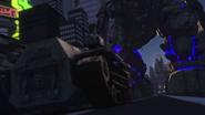 """Ninjago--(Ep.89-1)--7'32"""""""