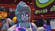 WTRobotManager
