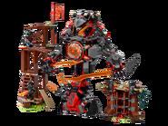 70626 Dawn of Iron Doom Alt 4