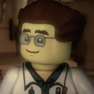 <b>Dr. Julien</b>