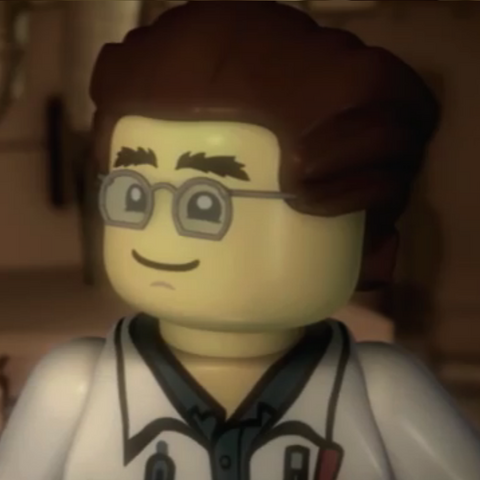 <b>Dr. Julien joven</b>
