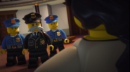 PoliceWithCommissioner