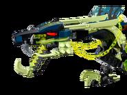 70736 Attack of the Morro Dragon Alt 6