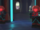 Manhunt/Gallery