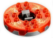 Lego-9591-Weapon Pack-b99e9529-imm39775-l