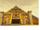 Древняя пирамида