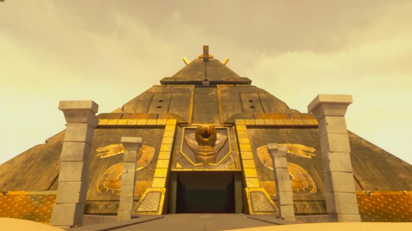 Игровые автоматы фараон гомель