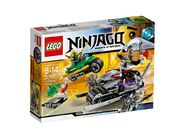 Ninjago-overborg-attack-70722-2-medium