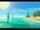 Пушечный пляж