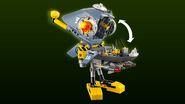 LEGO 70629 WEB SEC03 1488