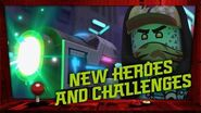 Prime Empire Moments New Heroes And Challenges – LEGO® NINJAGO®