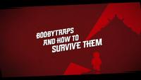 Ninjago Secrets of The Forbidden Spinjitzu Episode 5