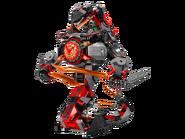 70626 Dawn of Iron Doom Alt 2